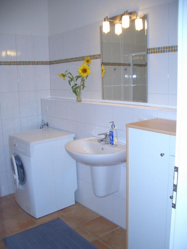 ferienwohnung der familie borstelmann stan in barendorf an der ostsee wohnung. Black Bedroom Furniture Sets. Home Design Ideas